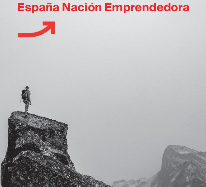 El laboratorio UFIL Cuenca recibe el reconocimiento del Alto Comisionado para España Nación Emprendedora